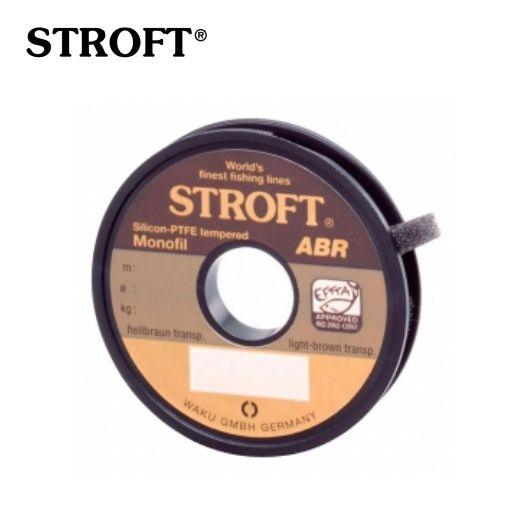 Hilo Stroft ABR 25m