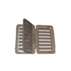 Caja de mosca Castor - Mod 567