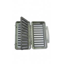 Caja de mosca Castor - Mod 870