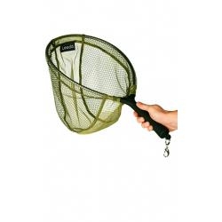 Sacadera Leeda Magnetic Scoop