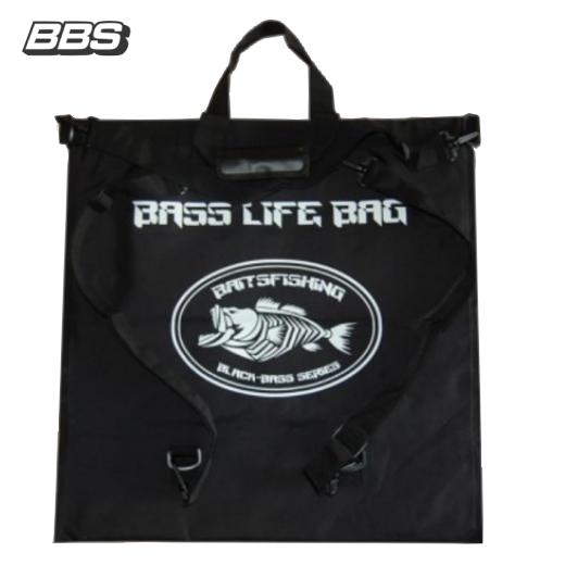 Bolsa De Pesaje Bass Life Bag