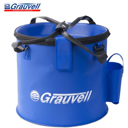 Cubo Vivero Grauvell WP-30