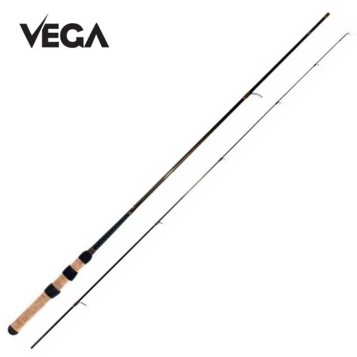 Caña Vega Brave