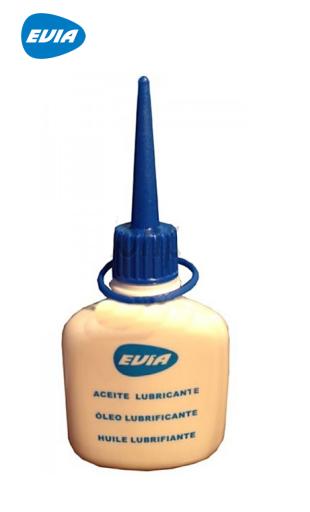 Aceite Liquido Evia