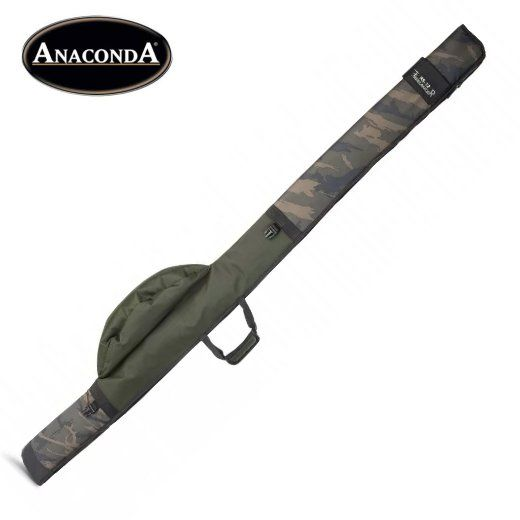 Funda Caña Individual Anaconda RS