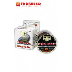 HIlo Trabucco T-Force Pro-Carp