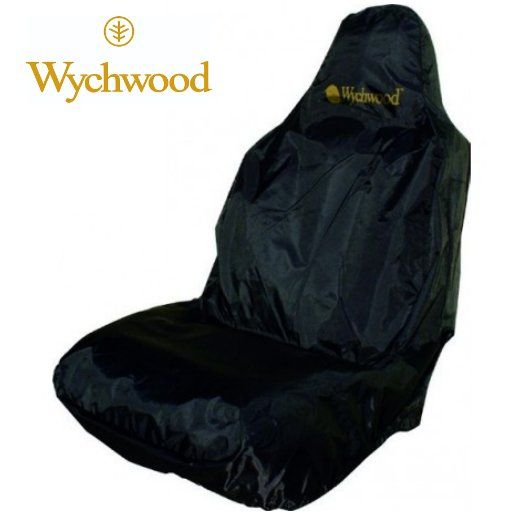 Funda Asiento De Coche Wychwood