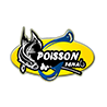Poisson Fenag