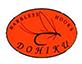 Dohiku