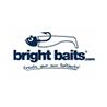 Bright Baits
