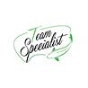 Team Specialist