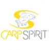 Carp Spirit