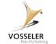 Vosseler
